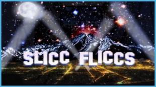 Banner for the program SLICC FLICCS