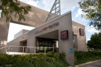 Salt Lake Arts Center