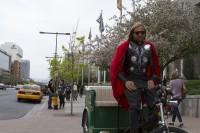 Scott MacFarlane as Thor