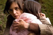 Katie Holmes and Bailee Madison in 'Don't Be Afraid of the Dark'